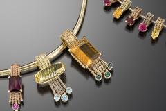 Sigma pendants